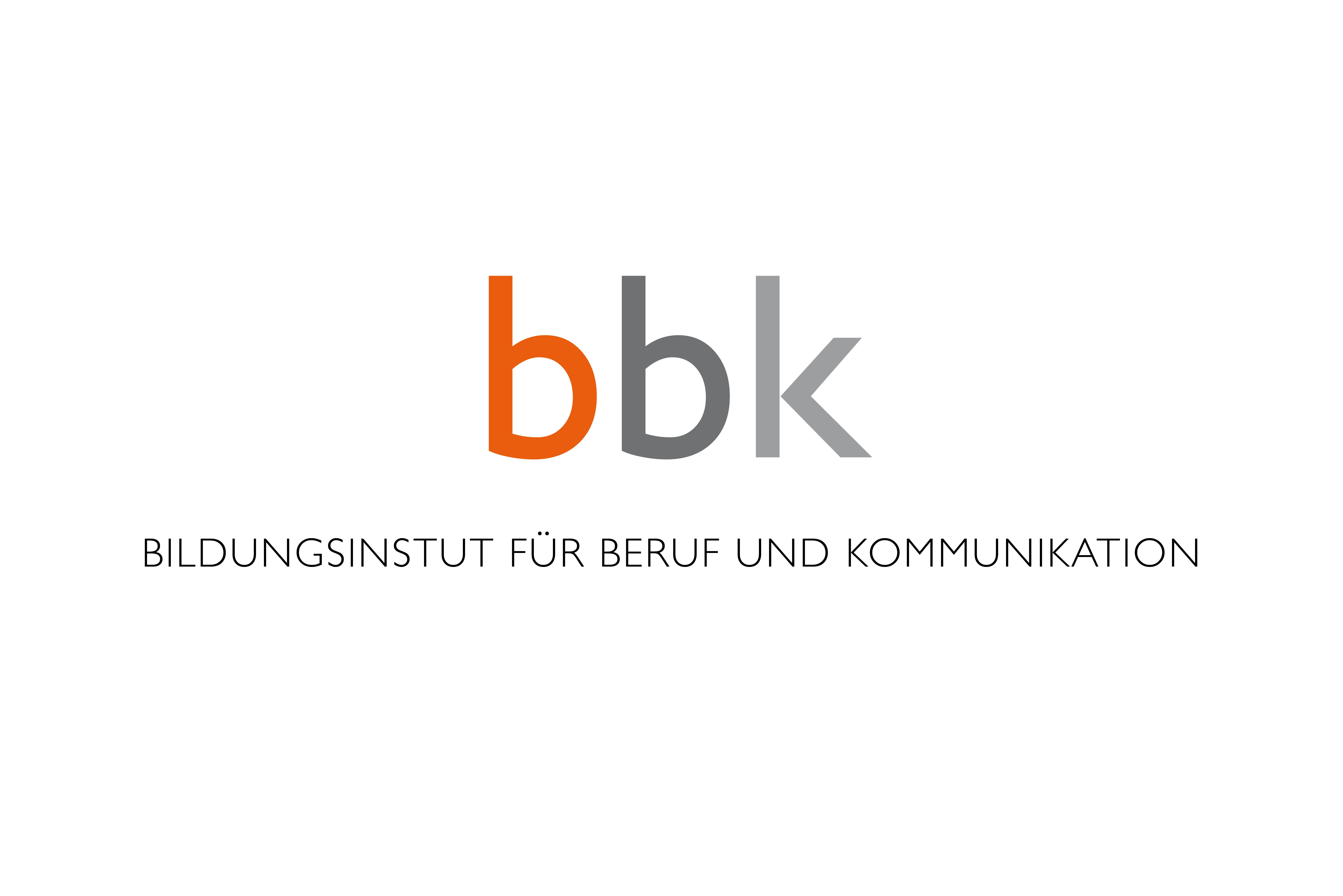 Logo bbk München
