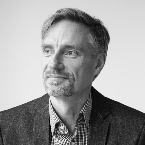 Frank Zawierucha - BBK München