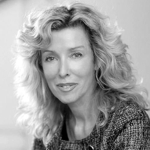 Portrait Juliane Schall