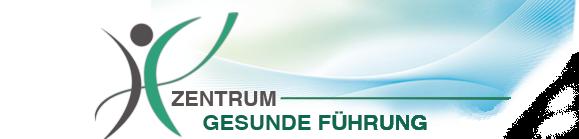 logo_zentrum-gesunde-fuehrung