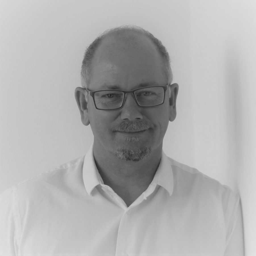 Portrait Thomas Müller
