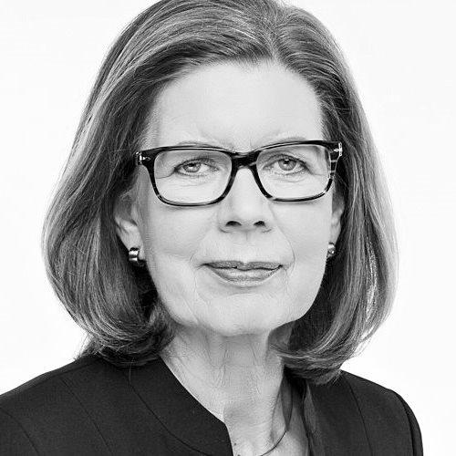 Ulrike Wyrwich - Jobsuccess München